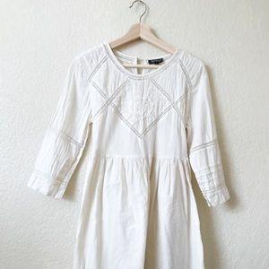 Topshop Boho Dress